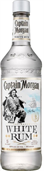 Captain Morgan Rum Caribbean White